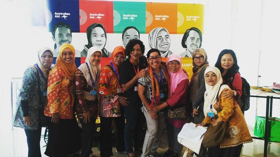 Baihajar Tualeka, Kartini Maluku yang Percaya Betapa Mahalnya Perdamaian