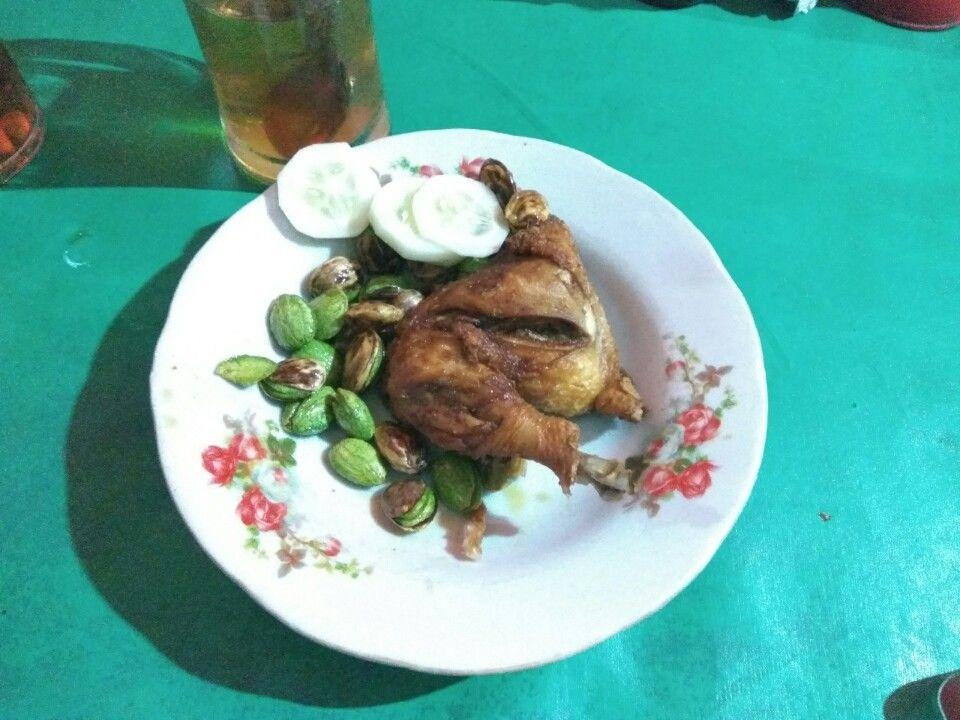 5 Tempat Kuliner Semarang yang Wajib Kamu Kunjungi