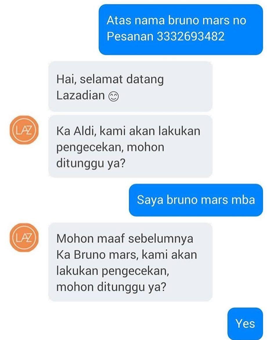Kamus bahasa Inggris-bahasa Indonesia