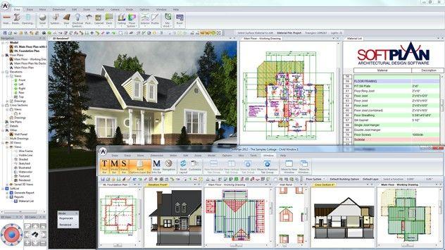 44 Koleksi Foto Software Desain Grafis Arsitektur Gratis Terbaik Untuk Di Contoh