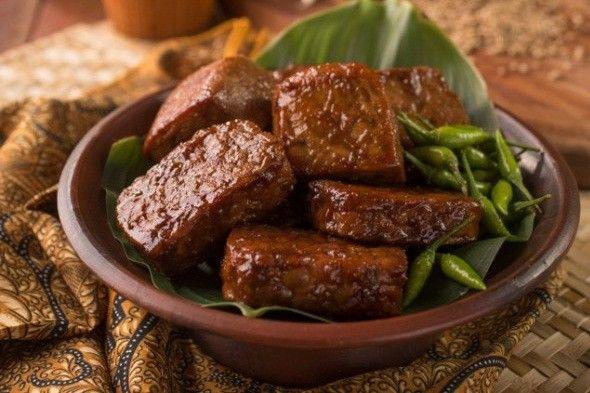 5 Resep Masakan Enak Khas Yogyakarta, Coba Yuk!
