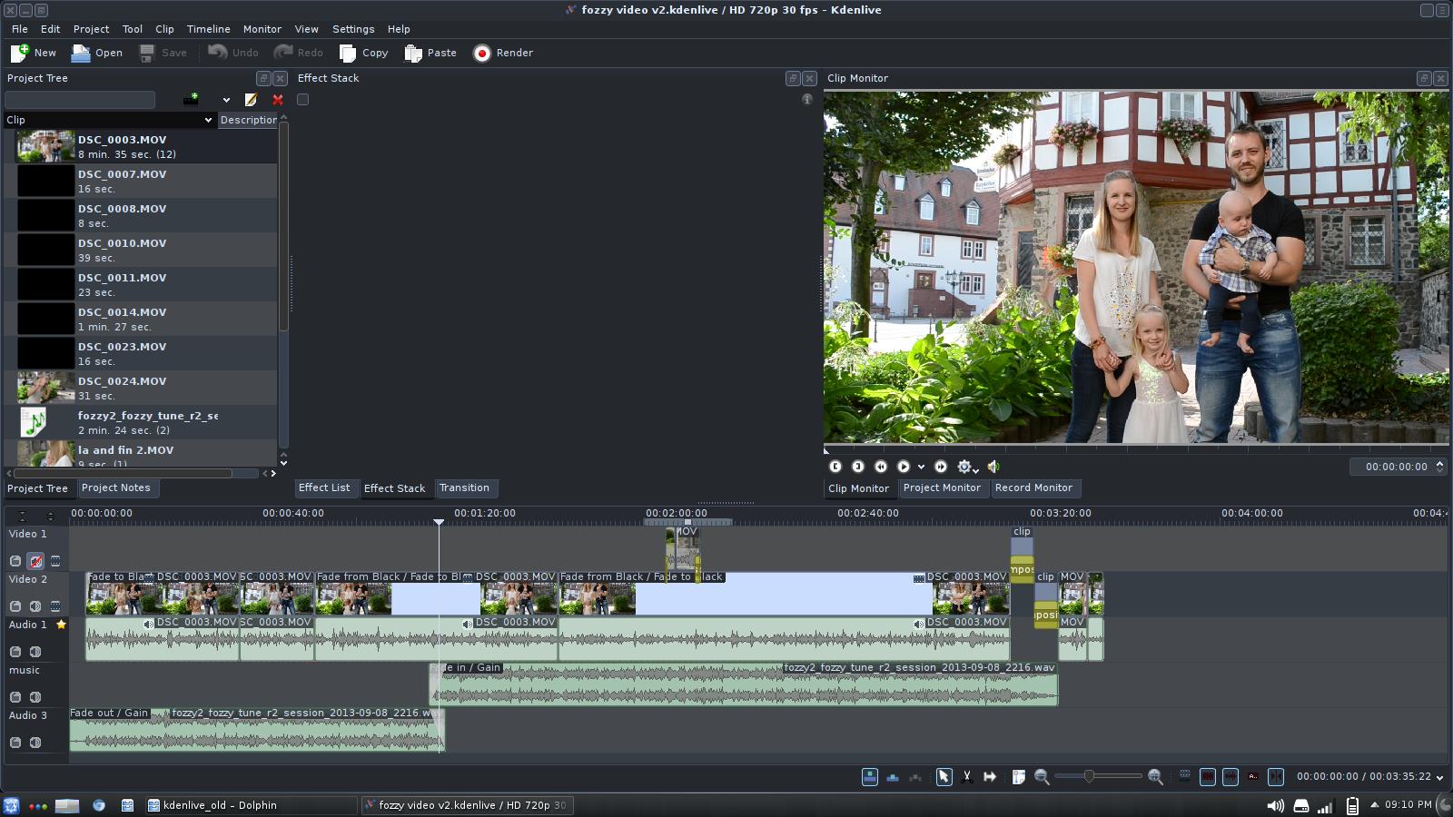 7 Aplikasi Edit Video Gratis Terbaik Untuk Apple Macbook Downloadsoftwaregratisan Com