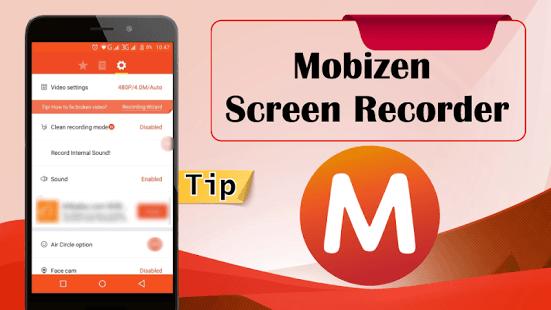 5 Aplikasi Screen Recorder Terbaik Khusus Android, Pilih Mana Nih?