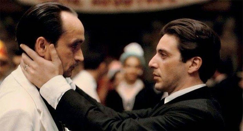 9 Pelajaran Berharga yang Bisa Diambil dari Film The Godfather