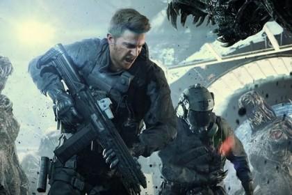 Siap Main? Ini 8 Video Game yang Siap Rilis Bulan Desember