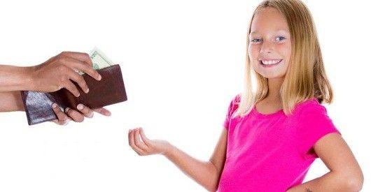 5 Cara Menabung Rp 500 Ribu per Bulan Hanya Dari Uang Jajan