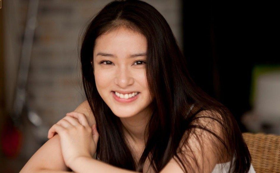 6 Aktris Jepang yang Tak Kalah Memesona Dari Artis Korea