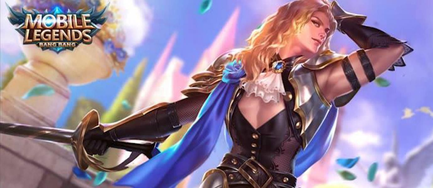 5 Hero yang Paling Merepotkan di Game Mobile Legends