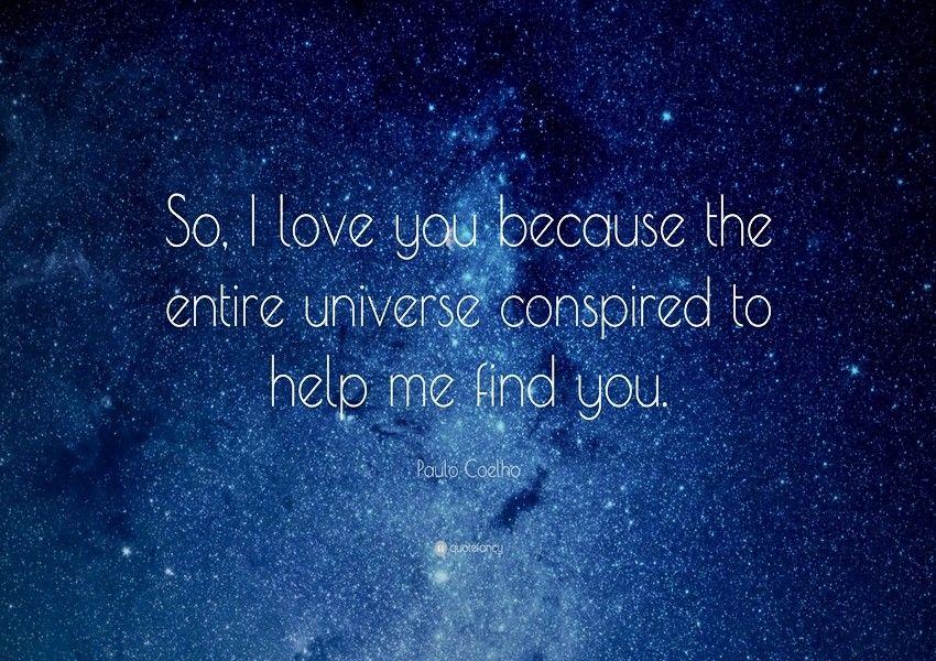quotes paulo coelho ini membuatmu makin memahami makna cinta