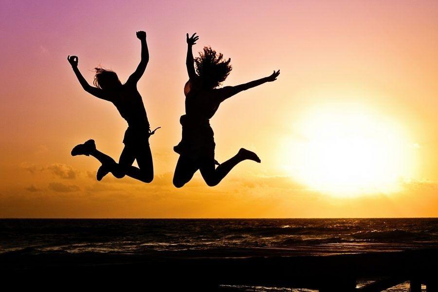 Ini 5 Alasan Penting Kenapa Kita Perlu Sesekali Gagal Dalam Hidup