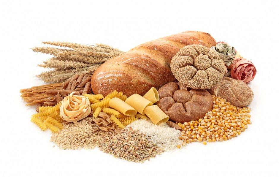 Hati-Hati, 5 Makanan Ini Berpotensi untuk Merusak Rambutmu!