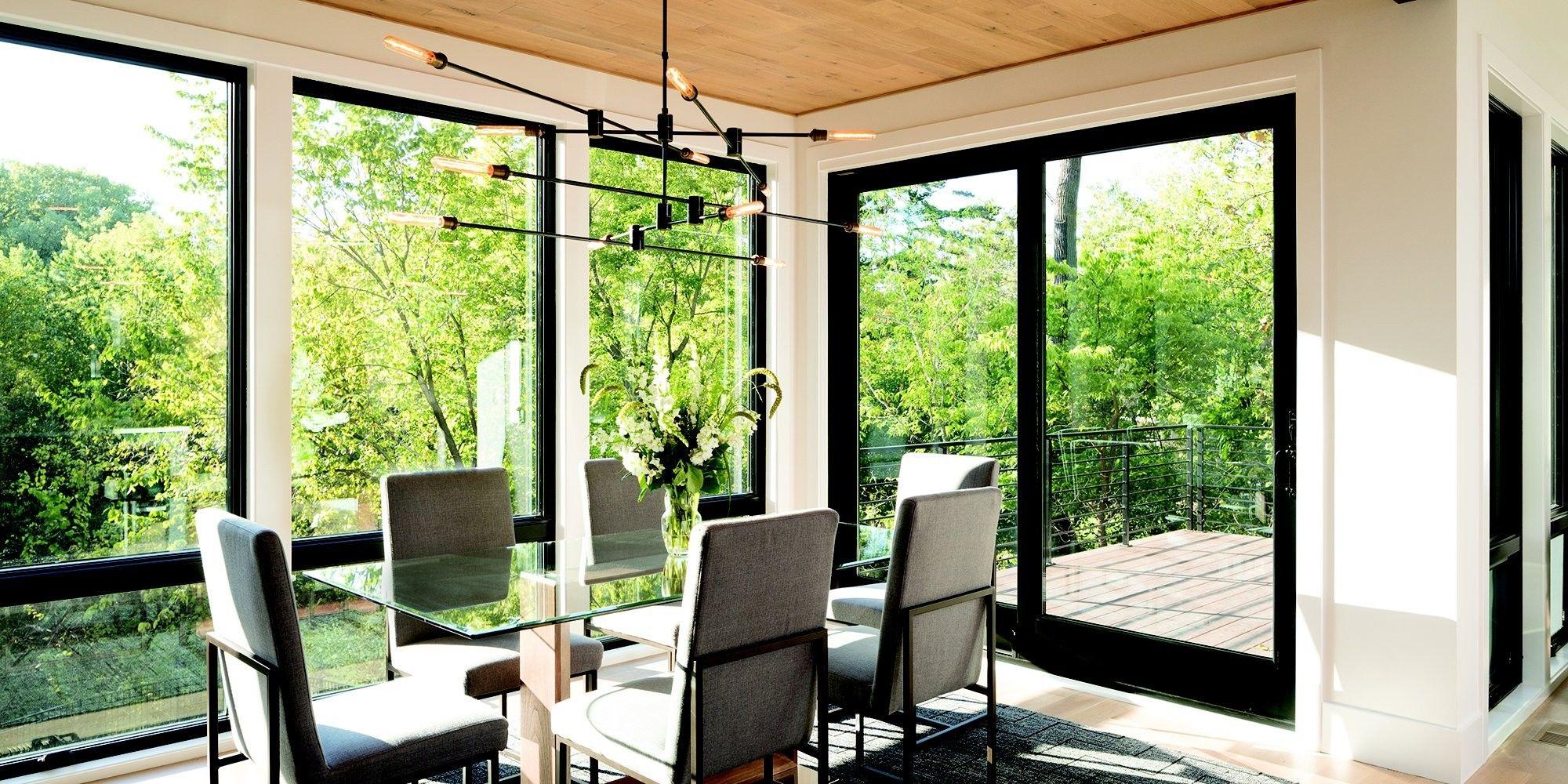 5 Cara Cerdas Membangun Rumah Sejuk Tanpa AC, Berani Coba?