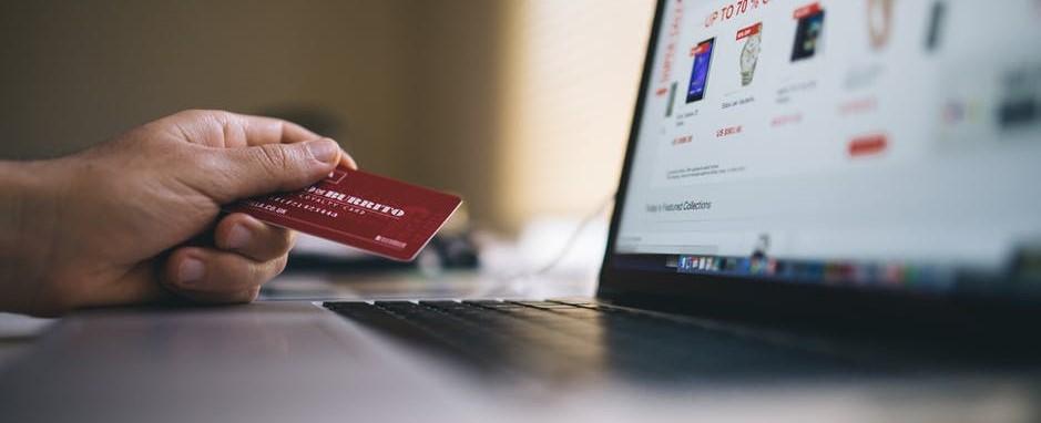 Berkas Kredit: Pengertian dan Contohnya