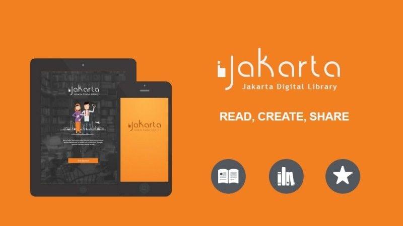 5 Aplikasi Baca Novel atau Buku Gratis yang Wajib Kamu Unduh