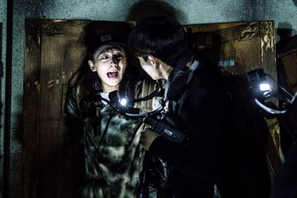 Fakta Unik Gonjiam Haunted Asylum Film Horor Korea Yang Sedang Viral