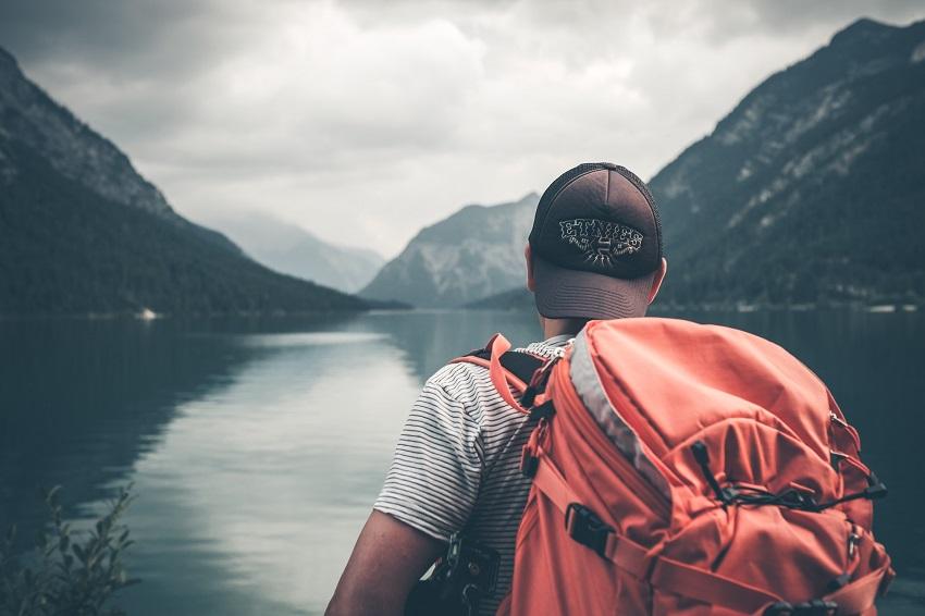 7 Hal Ini Wajib Dipahami Semua Orang yang Suka Solo Traveling!