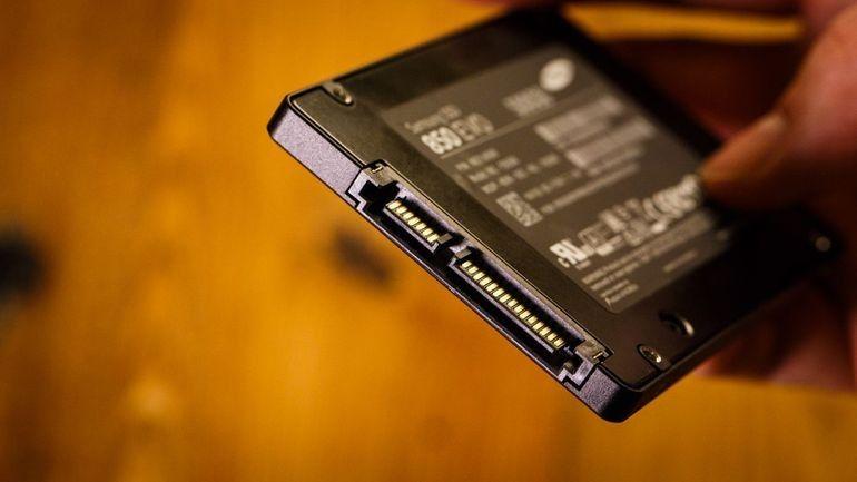 5 Rekomendasi SSD Terbaik untuk Macbook Pro, Pilih Mana Nih?