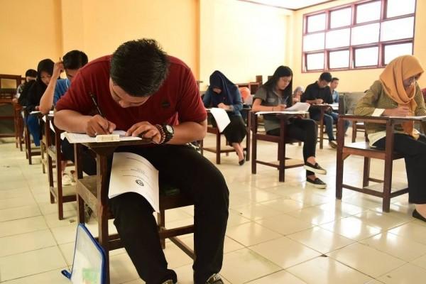 6 Hal Ini Wajib Disiapkan untuk Ujian Mandiri Perguruan Tinggi Negeri