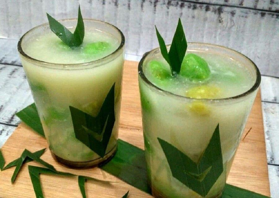 5 Olahan Minuman Berbahan Candil, Cocok Buat Buka Puasa