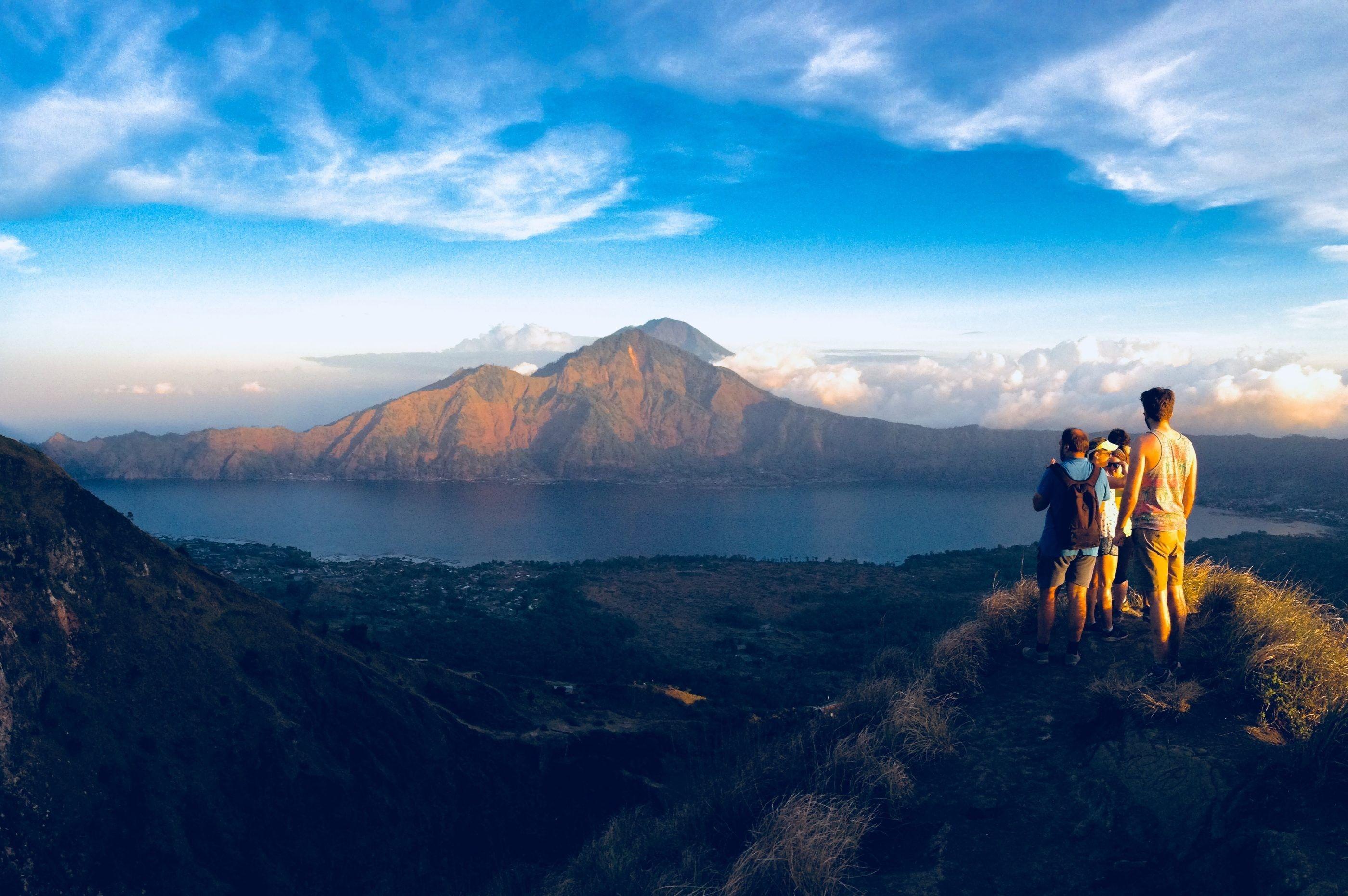 7 Destinasi Wisata Anti-Mainstream di Bali, Cocok Buat Backpacker Lho!