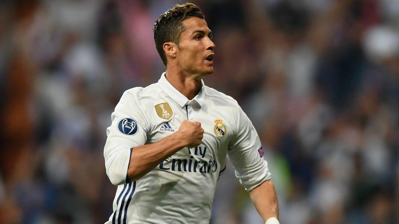 5 Pemain Terbaik Ini Sukses Ganti Posisi Dalam Beberapa Waktu Terakhir