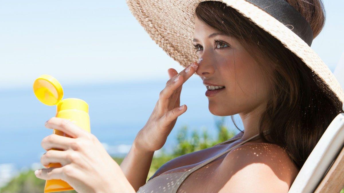Ikuti 7 Tips Alami Ini untuk Hilangkan Kulit Belang di Wajah
