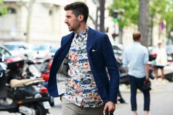 Fashionable   Tampil Beda 44f0953f7f
