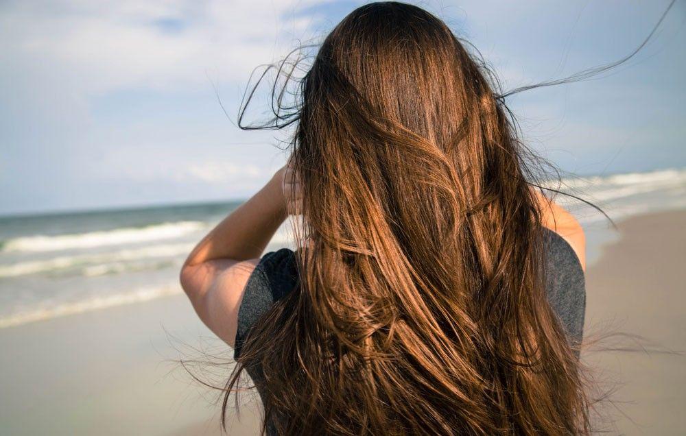 Ini 5 Manfaat Vitamin E untuk Kecantikanmu, Sudah Tahu Girls?