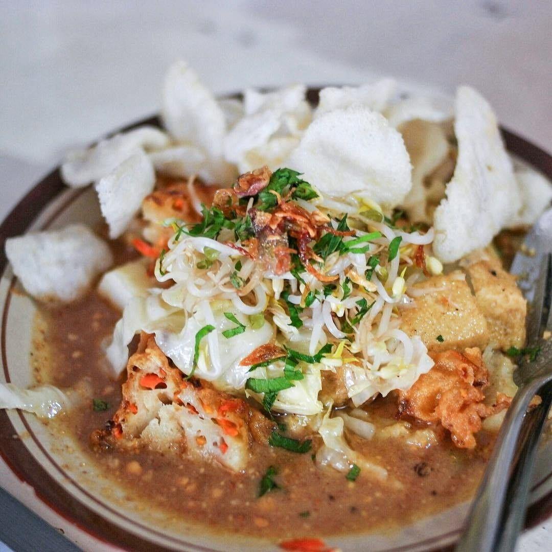 5 Kuliner Lezat Khas Magelang, Dijamin Menyesal Kalau Gak Nyobain!