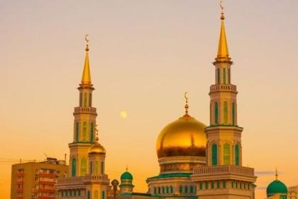 Bikin Rindu Masa Kecil, 5 Lagu Religi Ini Gak Tergerus oleh Zaman