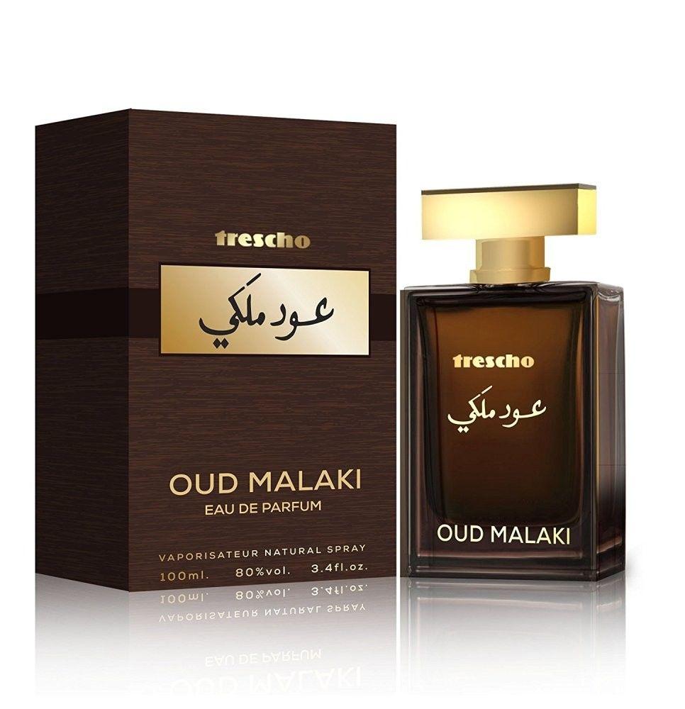 5 Wangi Parfum Cowok Buat ke Masjid, Ibadah Makin Lengkap!
