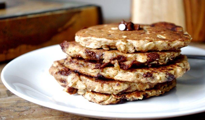 5 Resep Pancake Sehat yang Cocok untuk Berbuka Puasa