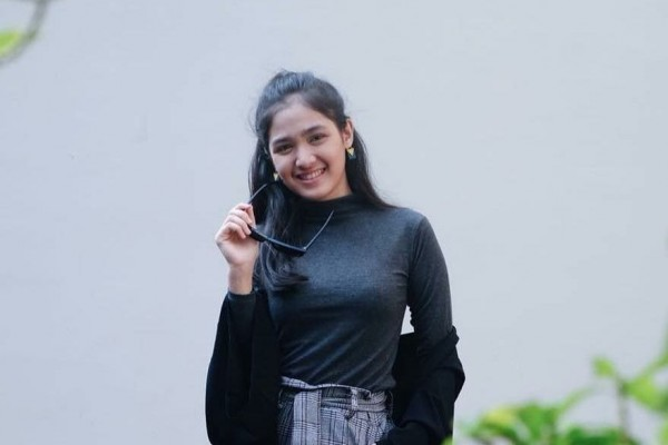 Image Result For Cut Syifa