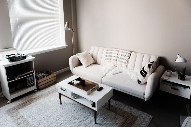 Pengantin Baru, Ini 8 Tips Memilih Furniture untuk Rumahmu