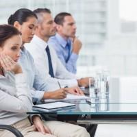 Awas, 6 Dampak Berbahaya Mengintaimu yang Suka Bekerja Multitasking
