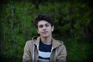 5 Skill Ini Wajib Banget Dikuasai Cowok Millennial, Setuju Bro?