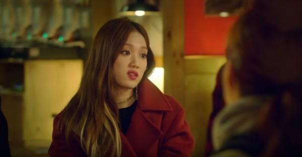 Penuh Chemistry, 6 Drama Lee Sung Kyung Ini Wajib Kamu Tonton