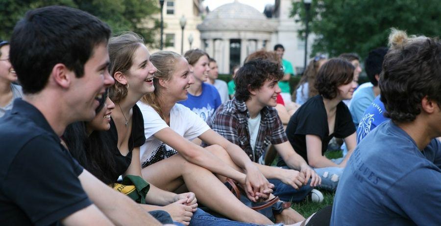 Hari Pertama Orientasi Mahasiswa, Ini 7 Hal yang Perlu Kamu Lakukan