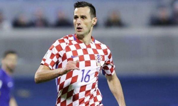 Diusir Dari Piala Dunia 2018, Pemain Kroasia Ini Tolak Medali Perak