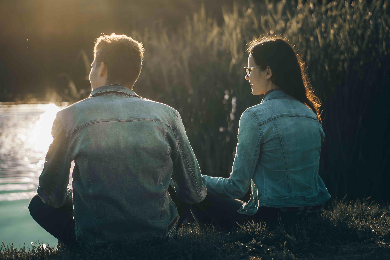 5 Cara Bicarakan Soal Finansial dengan Pasangan untuk Pertama Kalinya
