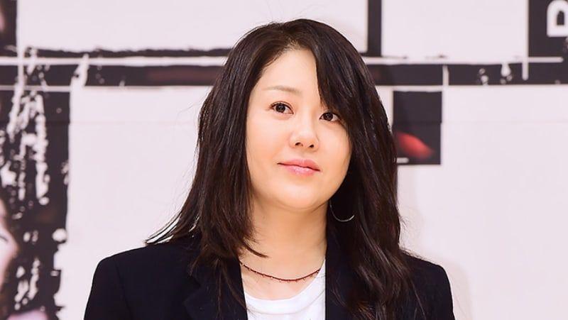8 Artis Korea Ini Pernah Menang di Kontes Kecantikan Lho!