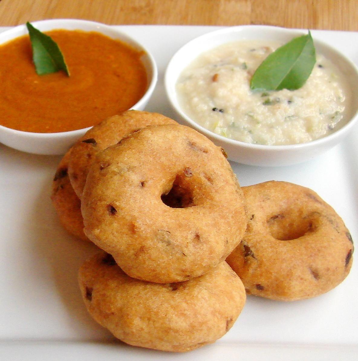 Main ke India, 7 Jajanan Ini Mantap Padamkan Laparmu!