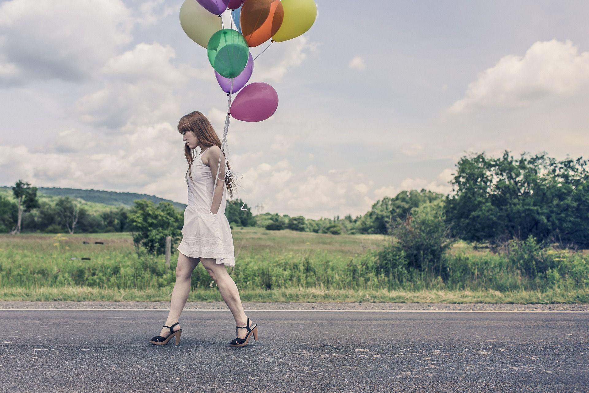 5-kebiasaan-ini-akan-menjadikanmu-semakin-dekat-dengan-hedonisme