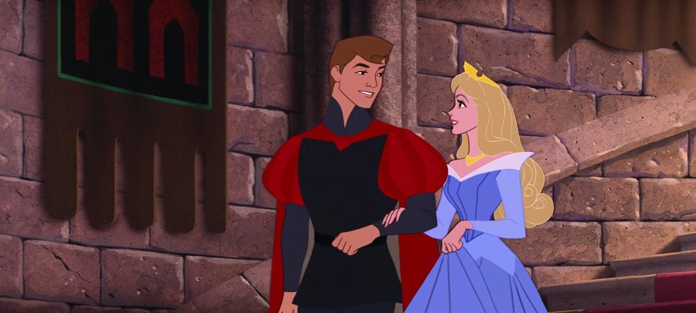 7 Quotes Princess Disney Ini Bisa Menguatkanmu Jalani Hidup
