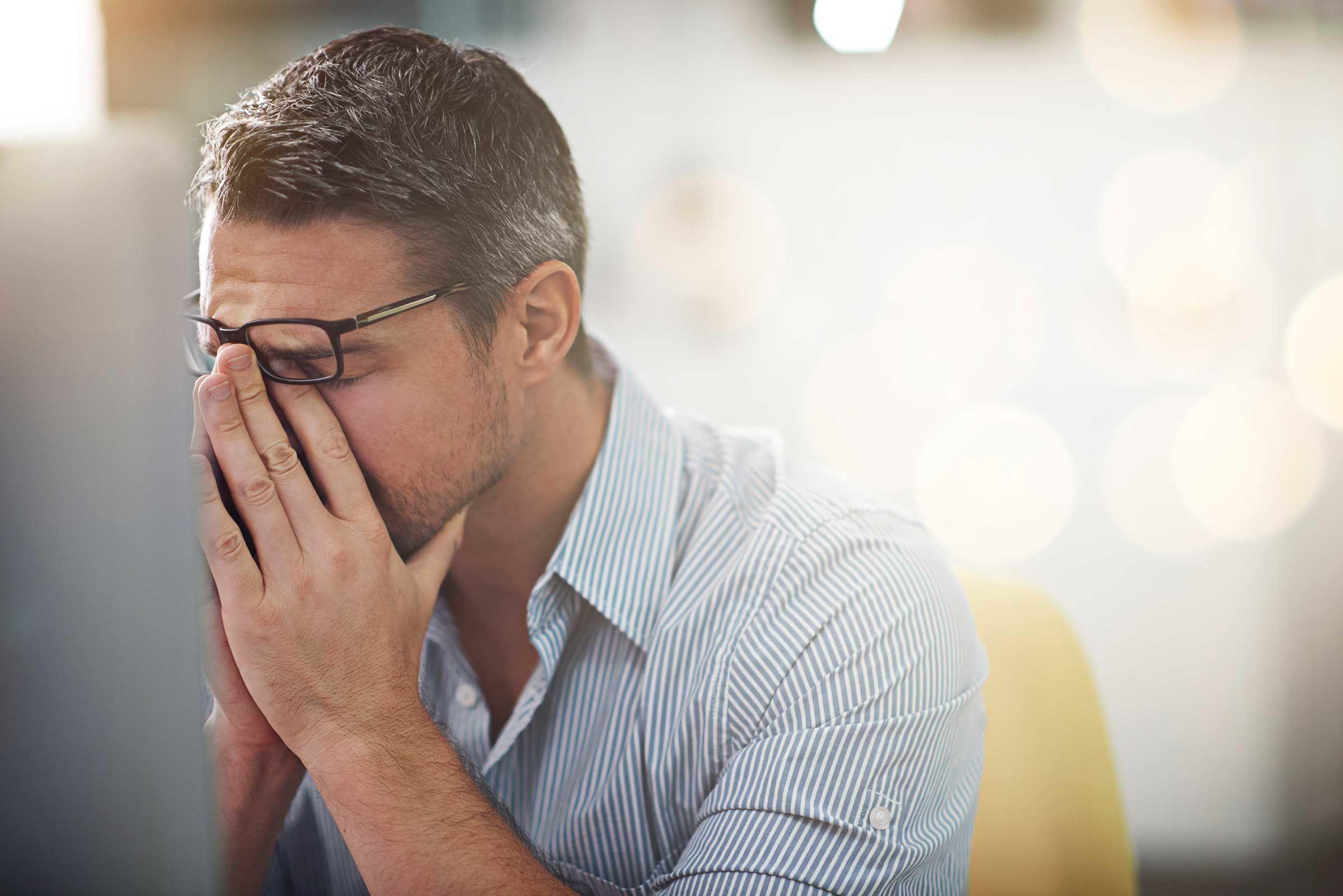 7 Fakta Sains Tentang Ereksi Spontan yang Bikin Malu di Tempat Umum