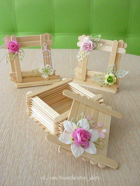 8 Inspirasi Souvenir Sederhana untuk Rustic Wedding Theme