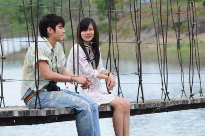 Rindu Masa Remaja? Tonton 5 Film Thailand Ini Lagi Yuk!