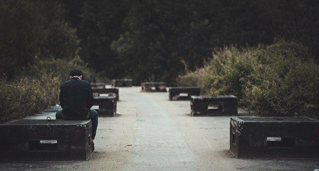 5 Kebiasaan Ini Dapat Membuat Otakmu Segar dan Jauh dari Stres