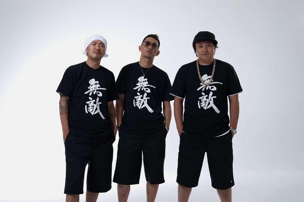 Tak Banyak yang Tahu, 9 Duo & Trio KPop Ini Populer Tahun 90an Lho