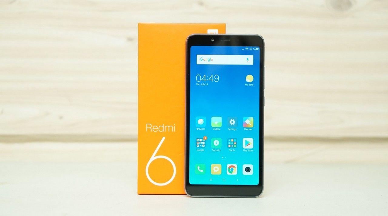 Punya RAM 4GB, 5 Smartphone Xiaomi Ini Harganya Cuma Rp1 Jutaan